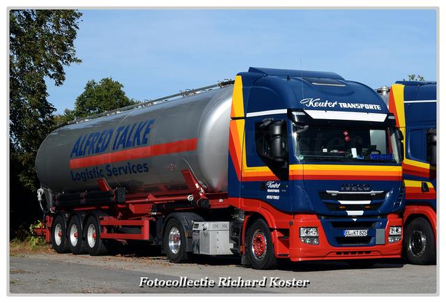 Keuter EL KT 825 (6)-BorderMaker Richard