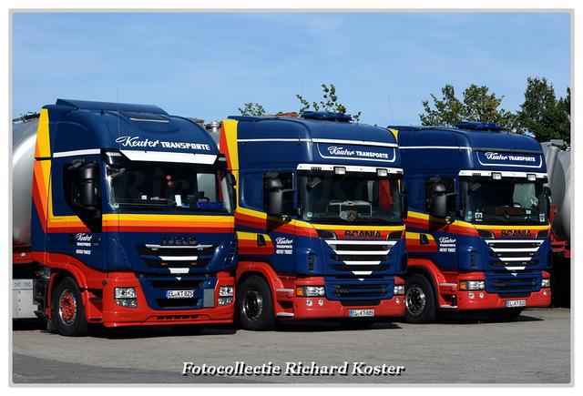 Keuter Line-up (15)-BorderMaker Richard