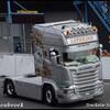 DSC 0167-BorderMaker - Truckstar 2019