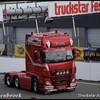 DSC 0173-BorderMaker - Truckstar 2019