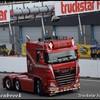 Truckstar 2019