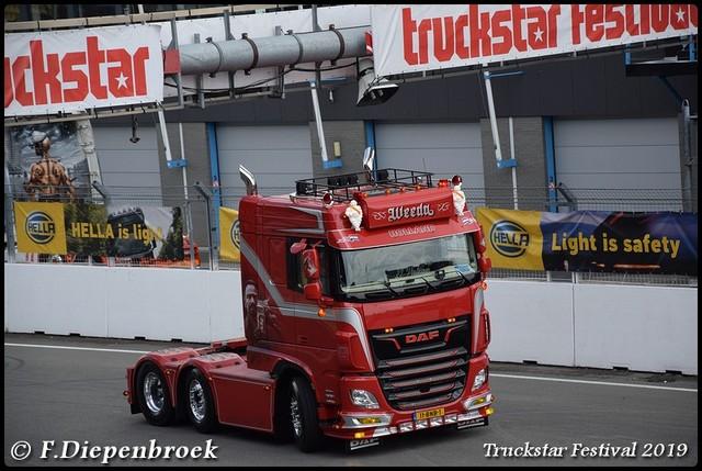 DSC 0174-BorderMaker Truckstar 2019