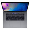 macbook-pro-15inch-2019-mv9... - MACBOOK PRO MV912