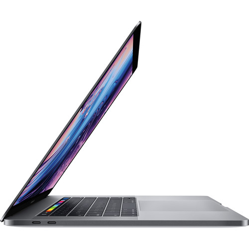 macbook-pro-15inch-2019-mv912-2 MACBOOK PRO MV912