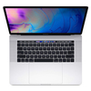 macbook-pro-15inch-2019-mv9... - MACBOOK PRO MV922