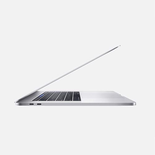 macbook-pro-15inch-2019-mv922-3 MACBOOK PRO MV922