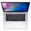 macbook-pro-15inch-2019-mv9... - MACBOOK PRO MV932