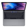 macbook-pro-13inch-2019-mv9... - MACBOOK RPO MV972