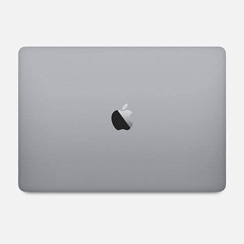 macbook-pro-13inch-2019-mv972-3 MACBOOK RPO MV972