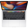 macbook-pro-13inch-2019-mv9... - MACBOOK PRO MV992