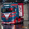 Ländle Truck Show 2019, #truckpicsfamily, www.truck-pics.eu, Truckshow