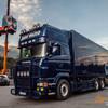 Robin Walter bei der Ländle Truckshow der Firma Vögel Transporte, #truckpicsfamily, www.truck-pics.eu