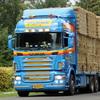 DSC00289 - vrachtwagens