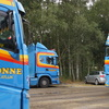 DSC01314 - vrachtwagens