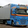 DSC01495 - vrachtwagens