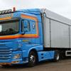 DSC01496 - vrachtwagens