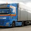 DSC01498 - vrachtwagens