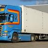 DSC01503 - vrachtwagens