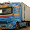 DSC01514 - vrachtwagens