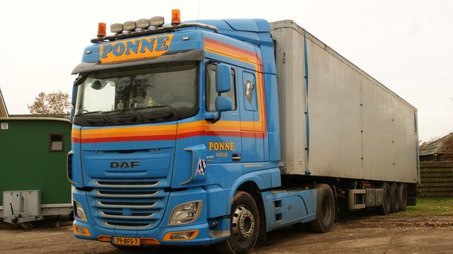 DSC01514 vrachtwagens