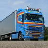 DSC02750 - vrachtwagens