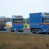 DSC03424 - vrachtwagens