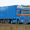DSC03425 - vrachtwagens