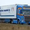 DSC03427 - vrachtwagens