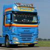 DSC04658 - vrachtwagens