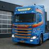 DSC05102 - vrachtwagens