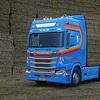 DSC05106 - vrachtwagens
