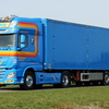 DSC09509 - vrachtwagens