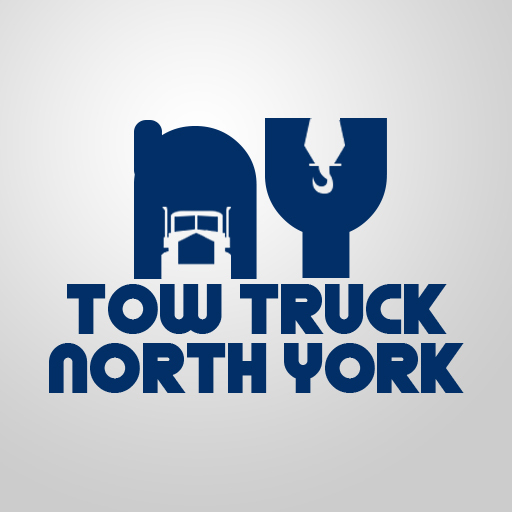 Tow Truck NorthYork Picture Box