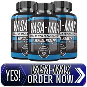 Vasa-Max-Pills Where To Buy Vasa Max Male Enhancement?