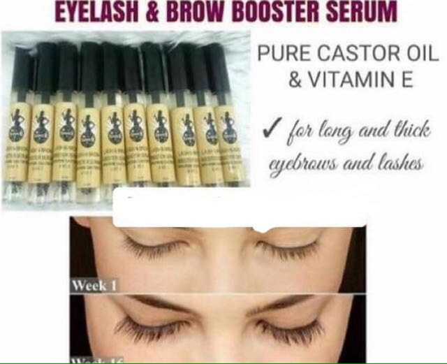 eyelash  brow booster serum 1524965621 d4f1bb05 Whate are the ingredients used in Kunti Anti-Aging Serum?