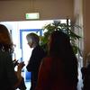 Opening-Overkant (4) - Opening buurthuis De Overka...
