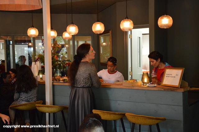 Opening-Overkant (5) Opening buurthuis De Overkant 2019