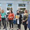 Opening-Overkant (11) - Opening buurthuis De Overka...