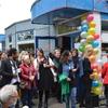 Opening-Overkant (12) - Opening buurthuis De Overka...