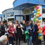Opening-Overkant (12) - Opening buurthuis De Overkant 2019