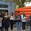 Opening-Overkant (14) - Opening buurthuis De Overka...