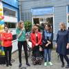 Opening-Overkant (15) - Opening buurthuis De Overka...
