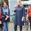 Opening-Overkant (16) - Opening buurthuis De Overka...