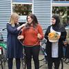 Opening-Overkant (17) - Opening buurthuis De Overka...