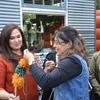 Opening-Overkant (20) - Opening buurthuis De Overka...