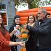Opening-Overkant (23) - Opening buurthuis De Overka...