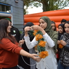 Opening-Overkant (24) - Opening buurthuis De Overka...
