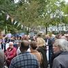 Opening-Overkant (30) - Opening buurthuis De Overka...