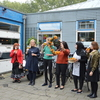 Opening-Overkant (31) - Opening buurthuis De Overka...