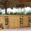 Best Tiki Bars in Florida - Picture Box